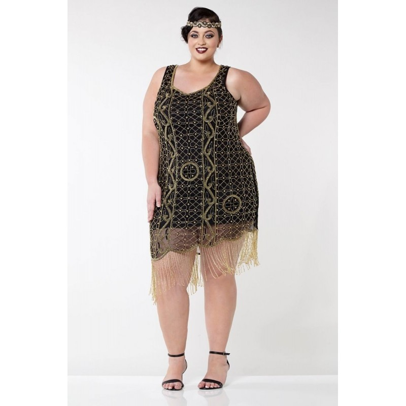 plus size attire jessica london